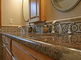 remodeled bathrooms with tile. Bathroom Remodeling Tile Pictures Design Ideas Remodeled Bathrooms With E