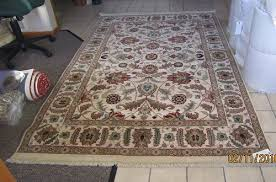 Premier Rug Washing Madison WI Cleans Rugs Used Area For Sale