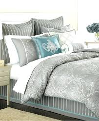 bedroom comforter sets ideas about on grey country quilts king size bed quilt cover bedding s
