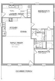 barndominium house plans. we are a growing company that specializes in custom home building. our unique success is built on the design and construction of: barndominiums, barndominium house plans