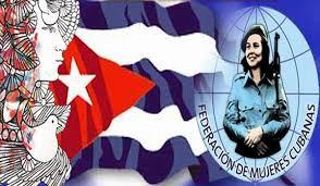 Resultado de imagem para imagenes de la mujer cubana