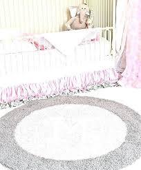 baby nursery baby blue rugs for nursery area rug girl s nu