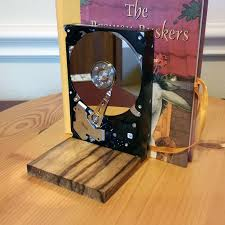 office gifts for dad. interesting for book ends office accessory gifts for him mens gifts dad to