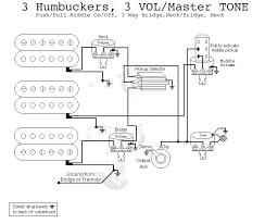 om wiring jpg gibson l6s wiring diagram wiring diagram schematics baudetails 650 x 550