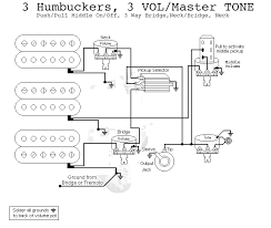 3 p90 pickups wiring diagram wiring diagram schematics gibson 3 pickup wiring diagram nilza net
