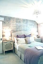 black furniture bedroom ideas. Grey Bedroom Walls A In Dark Black Furniture Ideas