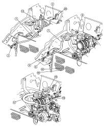 92 f350 fuse box diagram in addition air conditioning parts for jeep grand cherokee likewise home