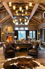 western living room furniture decorating. Western Living Room Decor Ideas Best Rooms On House Creative Country . Furniture Decorating