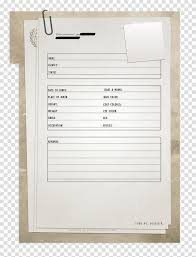 Background Templates For Word Document Cigar Dossier Template Microsoft Word Information
