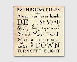 printable vintage bathroom art. Wonderful Bathroom 9 Best Images Of Vintage Bathroom Art Printables  In Printable U