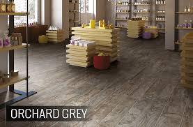 pros of tile flooring