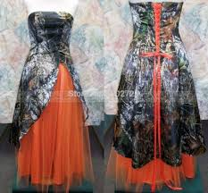 Formal Camo Dress Image collections - Dresses Design Ideas