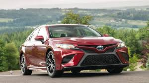 2018 toyota camry se. exellent camry 2018 toyota camry photo 6  to toyota camry se t