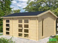 Small Picture Log Cabin Kits Prefab WoodSteel Cabins for Sale in Oklahoma