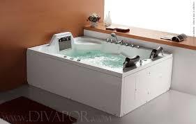 whirlpool tubs types