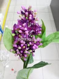 <b>Растения искусственные</b> купить в Благовещенске (от 50 руб.) 🥇