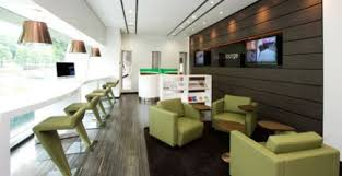 Regus Corporate Office Serviced Office Space In Shopping Centers What Is Regus Doing