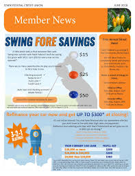 stark federal credit union newsletter june 2018 pages 1 4 text version fliphtml5