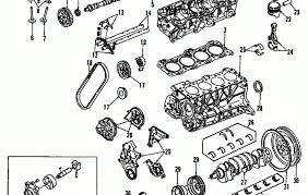 1992 isuzu rodeo engine diagram isuzu 1992 isuzu rodeo engine diagram
