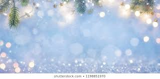 Winter Holiday Images Stock Photos Vectors Shutterstock