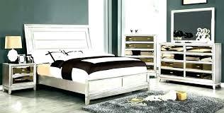 modern bedroom sets queen – rbmm.org