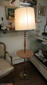 full size of lamp side table with built in lamp battery operated table lamps green