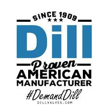 Dill Redi Sensor Application Chart Dill Air Controls Dillaircontrols Twitter