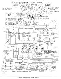 Pump Wiring Diagram