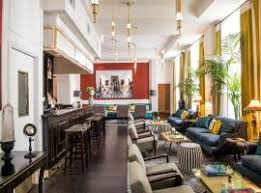 Puoi arrivare a spanische treppe, rom con bus, metro o treno. Die 10 Besten Hotels In Der Nahe Von Spanische Treppe In Rom Italien