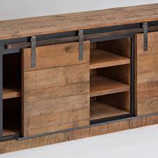 sliding door cabinet hardware dawn s built ins pocket uk barn cabinets full size
