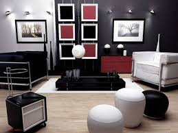 Red Living Room Accessories Hardwood Floor Versetta Stone High - Livingroom accessories