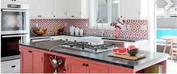 image cool kitchen. Contemporary Image Cool Kitchen Cabinet Colours To Image X