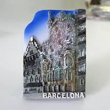 Fridge Stickers Online Get Cheap Spain Magnet Aliexpresscom Alibaba Group