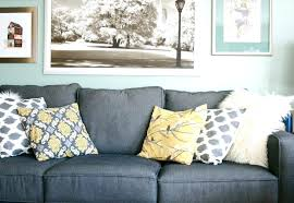 rugs to go with grey couch sofas magnificent cream area rug and main rugs home decor rugs to go with grey couch