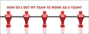 working as a team how do i get my team to work as a team practice plan blog
