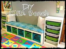 ikea childrens bookcase bookcases child large size of bookshelf in white shelves for room