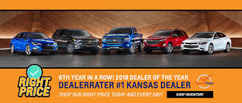 holm automotive center in abilene serving salina chevrolet buick customers