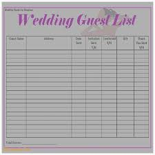 Wedding Address Book Template Physic Minimalistics Wedding Guest ...