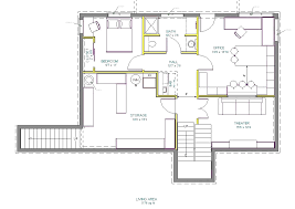 garage plans with office. Garage Plan With Apartment One Level 41 Best Floor  Plans Do Yourself Stock Garage Plans Office L