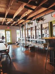 Brand new paradise valley location now open. Cartel Coffee Lab 458 Photos 550 Reviews Coffee Tea 7124 E 5th Ave Scottsdale Az Restaurant Reviews Phone Number Menu Yelp