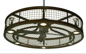 ceiling industrial ceiling fan with light retro ceiling fan with light industrial style design antique