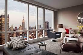 Apartment:Luxury Bedroom Apartments Nyc Donatz Info Wonderful Intended The  Super Renters New York City