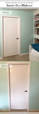 how to add molding kitchen cabinet doors choice image