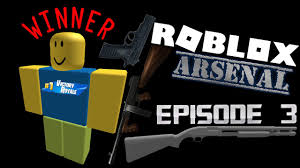 How to redeem arsenal codes. Arsenal Roblox Gameplay 3 Edits New Thumbnail Youtube