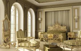Classic Style Interior Design Collection Custom Design Ideas