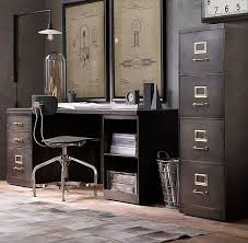 home office desk systems. 1940s Industrial Modular Office Double Storage Desk System Home Systems M