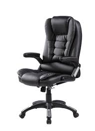 Best Office Chair Awesome Best Office Chair Under 200 53 For Desk Chairs With Best