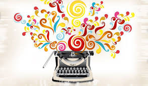 Resume Writing Classes Chicago   Resume Writing Service Reading Pa University of Chicago