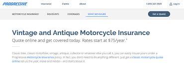 Progressive Motorcycle Insurance Quote Inspirational Progressive Extraordinary Progressive Insurance Quote