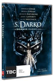 Donnie Darko 2 - S. Darko | DVD | Buy Now